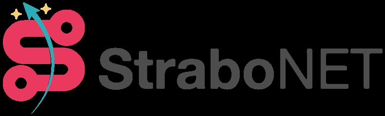 StraboNET